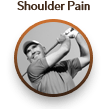 Shoulder Pain - Colorado Pain Consultants