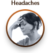 Headaches - Colorado Pain Consultants