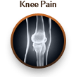 Knee Pain - Colorado Pain Consultants