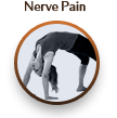 Nerve Pain - Colorado Pain Consultants