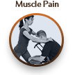 Muscle Pain - Colorado Pain Consultants