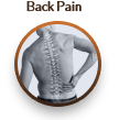Back Pain - Colorado Pain Consultants