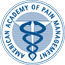 American Academy Pain Management