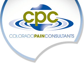 Colorado Pain Consultants